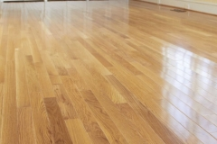 Red Oak - Natural Choice